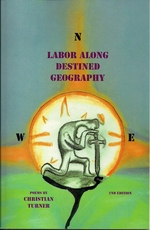 Labor Along Destined Geography