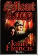 Silent Coup: a Diana Hunter Thriller [Signed By Author]