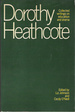 Dorothy Heathcote: Collected Writings on Education and Drama