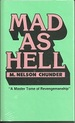 Mad as Hell: A Master Tome of Revengemanship
