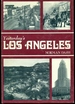 Yesterday's Los Angeles-Seeman's Historic Cities Series No. 26