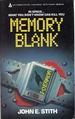 Memory Blank
