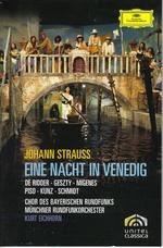 Eine Nacht in Venedig (Münchner Rundfunkorchester)