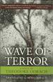 Wave of Terror: a Novel