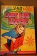 Lizzie McGuire #9 Just Like Lizzie