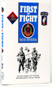 First to Fight: Australian Diggers, N. Z. Kiwis & U. S. Paratroopers in Vietnam, 1965-66