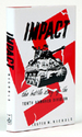 Impact, the Battle Story of the Tenth Armored Division