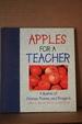 Apples for a Teacher Lesson Plans for Life