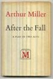 After the Fall 1st Edition