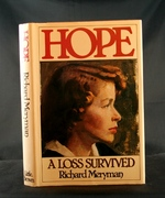 Hope: a Loss Survived