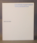 Christopher Wilmarth: Drawings 1963-1987