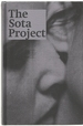 The Sota Project
