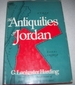 The Antiquities of Jordan