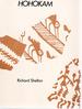 Hohokam (Sun Lizard Book #2)