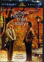 When Harry Met Sally-Special Edition (Dvd)