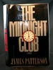 The Midnight Club: a Novel