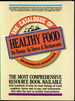 The Catalogue of Healthy Food