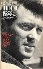 Idol: Rock Hudson