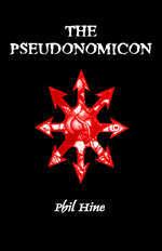 The Pseudonomicon