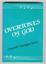 Overtones of God