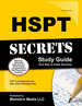Hspt Secrets Study Guide: Hspt Exam Review for the High School Placement Test