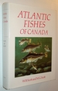 Atlantic Fishes of Canada