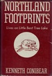 Northland Footprints