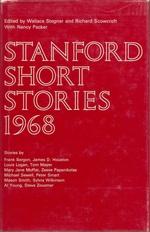 Stanford Short Stories 1968