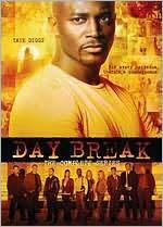 Day Break [TV Series]