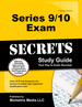 Series 9/10 Exam Secrets Study Guide: Series 9/10 Test Review for the General Securities Sales Supervisor Qualification Exam