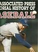 Associated Press Pictorial History of Baseball
