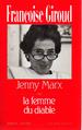 Jenny Marx, Ou, La Femme Du Diable