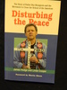 Disturbing the Peace: The Story of Father Roy Bourgeois and the Movement to Close the School of the Americas