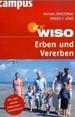 Wiso Erben Und Vererben. Testament, Erbfolge, Pflichtteil, Steuern Von Michael Opoczynski (Autor), Jürgen E. Leske