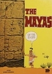 The Mayas on the Rocks (Serie Mono-Gramas)