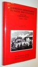 Norwegian Missionaries in Natal and Zululand: Selected Correspondence 1844-1900 Van Riebeeck Society Second Series Volume No. 36