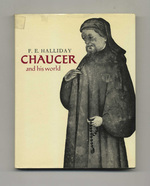 Chaucer and His World-1st Edition/1st Printing