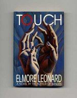 Touch-1st Edition/1st Printing