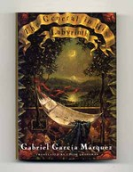 The General in His Labyrinth-1st Us Edition/1st Printing