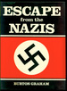 Escape From the Nazis