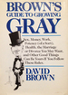 Brown's Guide/Grow/