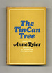 The Tin Can Tree-1st Edition/1st Printing