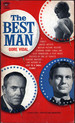 The Best Man: a Play About Politics