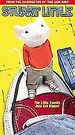 Stuart Little (VHS/EP, 2000)