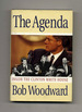 The Agenda-1st Edition/1st Printing