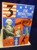 Three [3] for Revolution