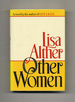 Other Women-1st Edition/1st Printing