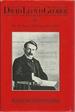 David Lloyd George: a Political Life: the Architect of Change 1863-1912