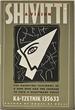 Shivitti, a Vision