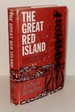 The Great Red Island
